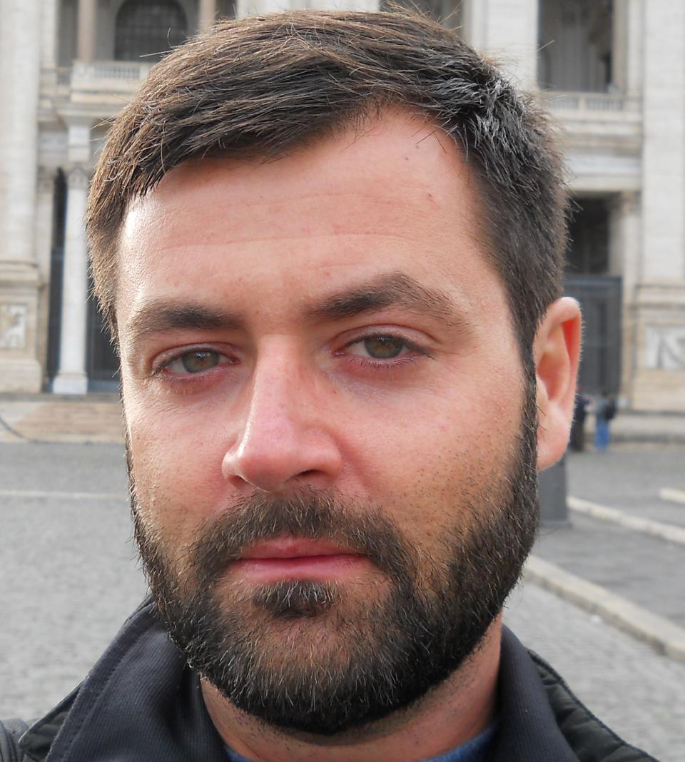 Radu bogdan rusu phd thesis