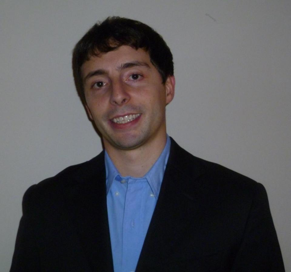 Alessandro de Chiara